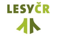 lesy-cr-veticalni_200x125